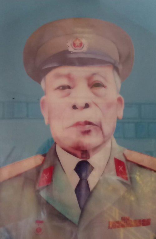 Đc Hoang Văn Đài.jpg